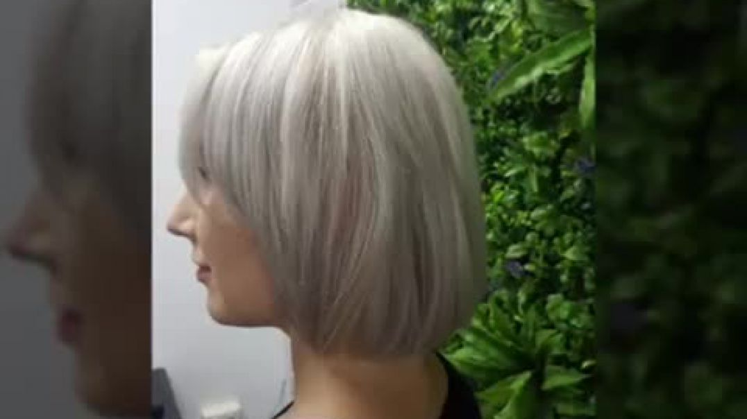 Why Toners are So Important | Style Counsel Hair