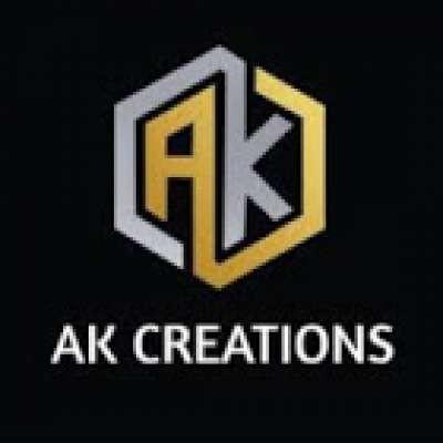 AK CreaTion's
