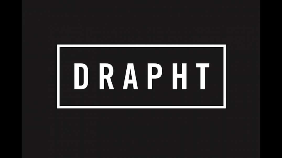 Drapht - Jimmy Recard.