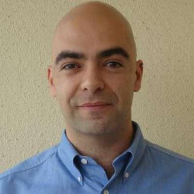 Bruno da Gama