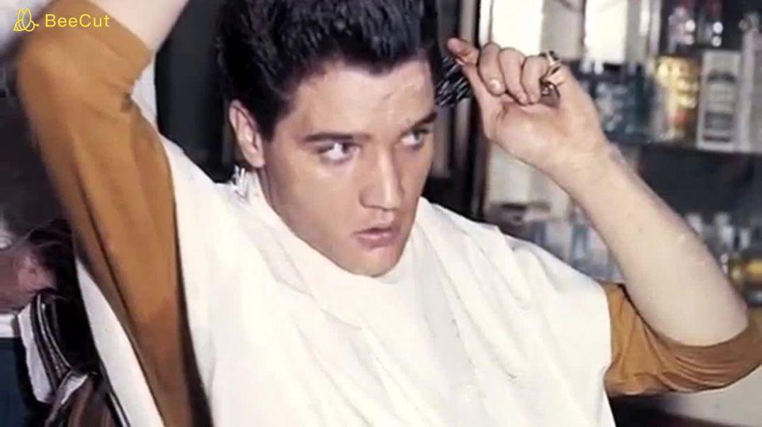 Elvis mp4.mp4