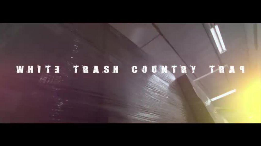 KoolWhip - White Trash Country Trap.