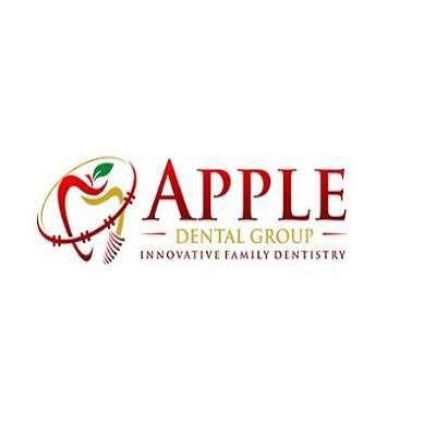 Apple Dental Group Miami FL