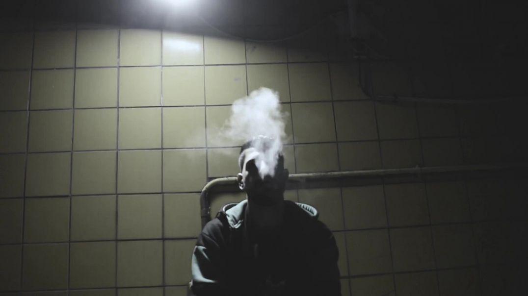 A.Salhab - مش رح ننسى - Mish Ra7 Nnsa - {Official Video Clip Music }