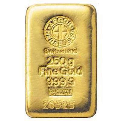 goldfinger1