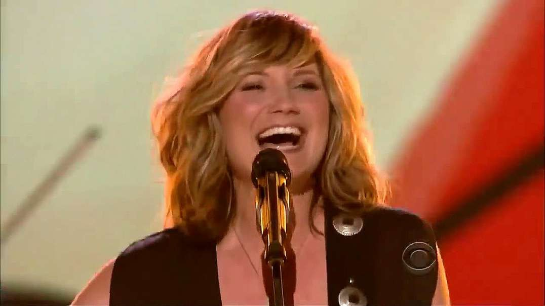 Adalida (George Strait Tribute) Sugarland.