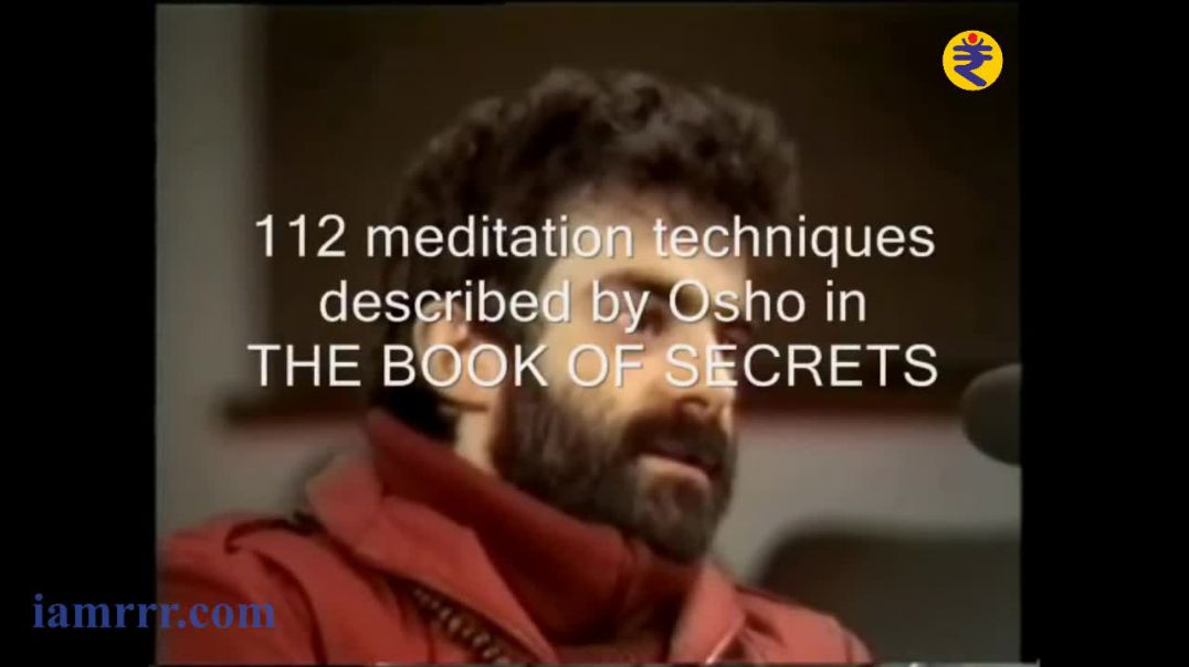 MEDITATIONS FOR CONTEMPORARY PEOPLE.