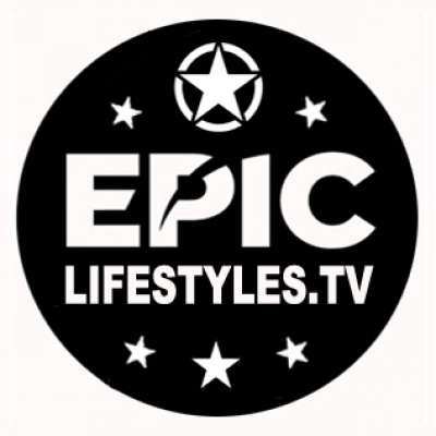 EpicLifeStyles.TV