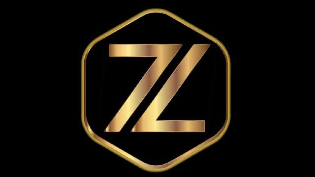 ZBlackCard The Best Debit / Prepaid Card In The World