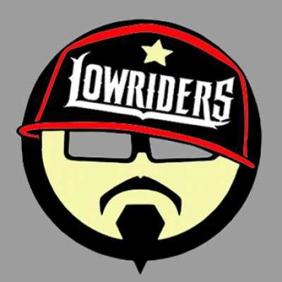 LowRiderBoys!