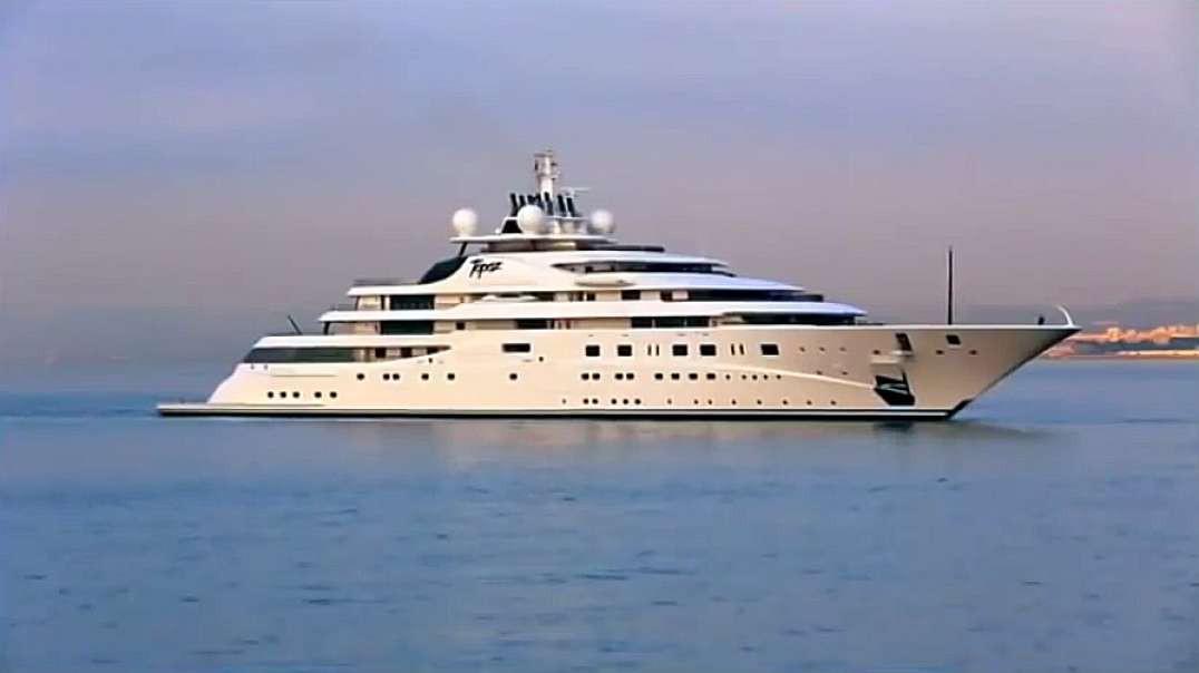 Luxury Lifestyle Of Billionaires: TradingCoachUK.