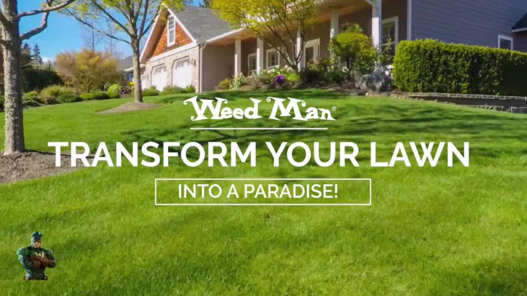 Transform your Jersey Shore Lawn