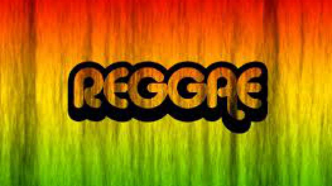 POPULAR SONGS OF REGGAE 2020.