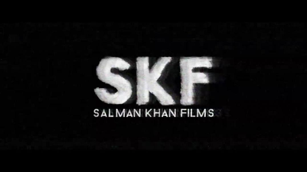 Bharat Official Trailer Salman Khan Katrina Kaif