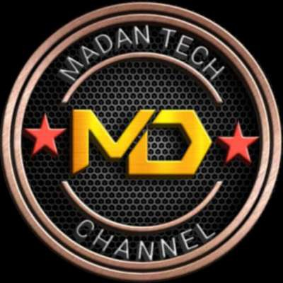 Madan Tech channel