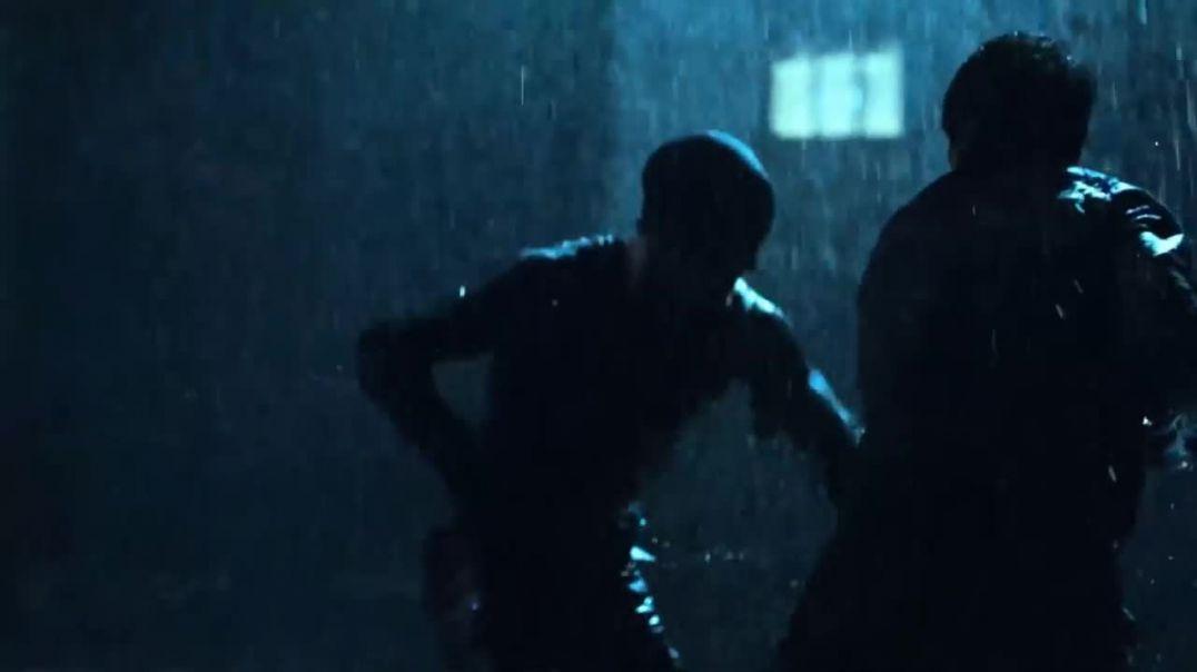 Daredevil best moments