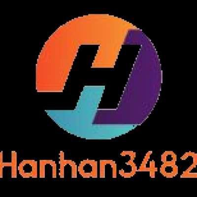 Hanhan3482