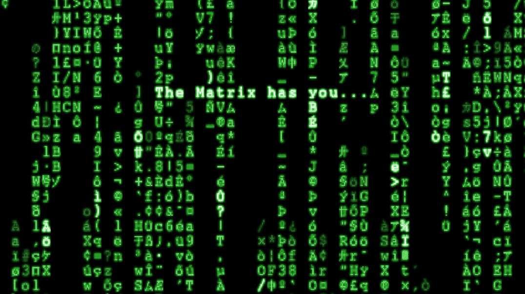 The Matrix 4 TRAILER The Matrix 4 OFFICIAL TRAILER The Matrix 4 Child of Zion 2020