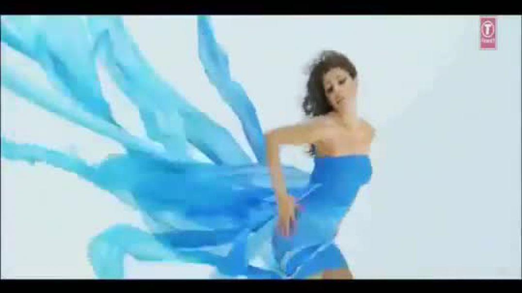 Don 2 Sharukh Khan Priyanka Chopra Dushman Mera