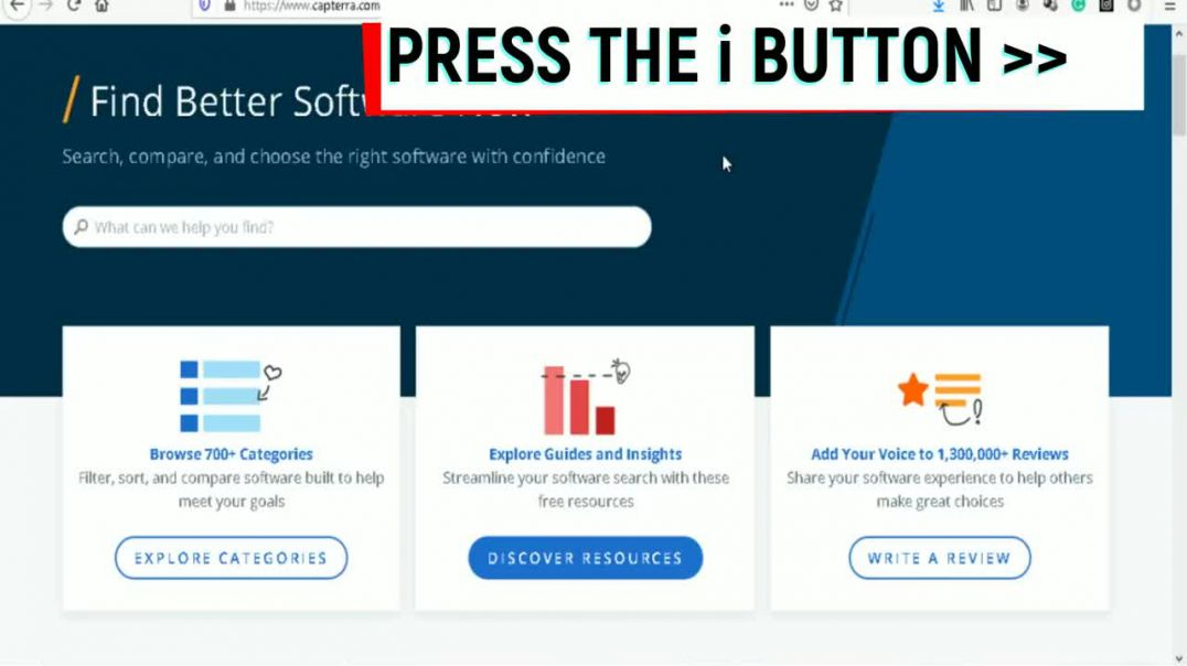 EARN $100 EASY BY TYPING (WORLDWIDE) | MAKE MONEY ONLINE TYPING - CAPTERRA REVIEW