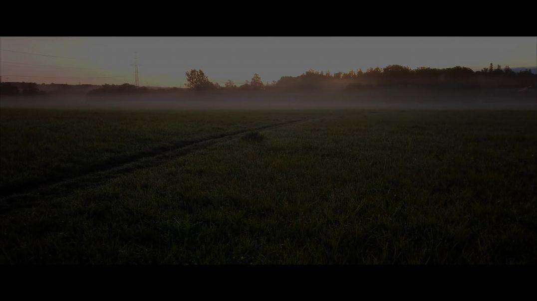 Cinematic Nature - Finland