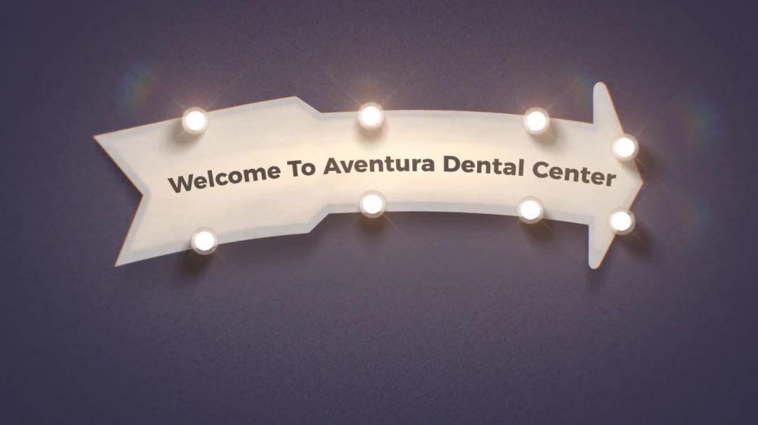 Aventura Mini Dental Implant Center