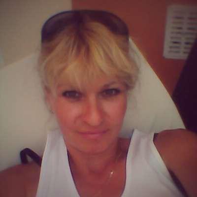 Sonya Yotsova