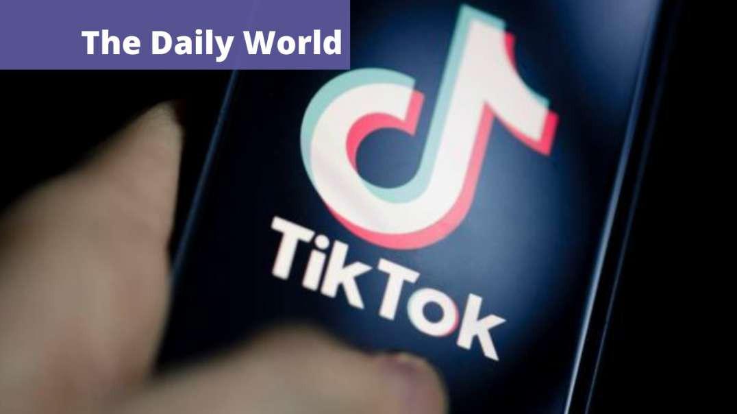 TikTok Has Removed 380,000 Videos