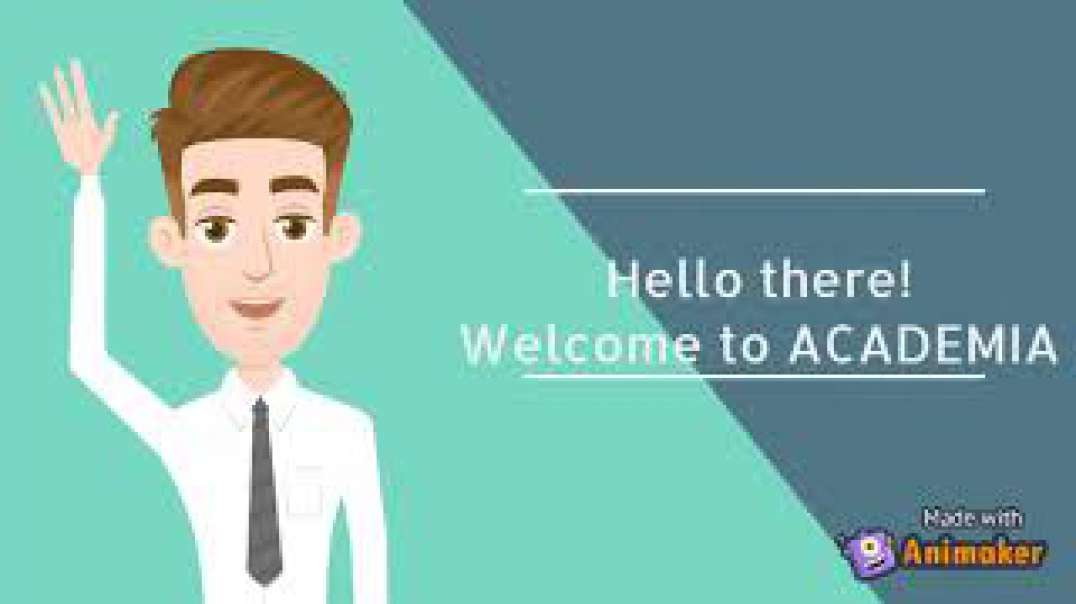 What is IELTS Academia? A brief introduction to academia|Free IELTS preparation|Score band 8 & a
