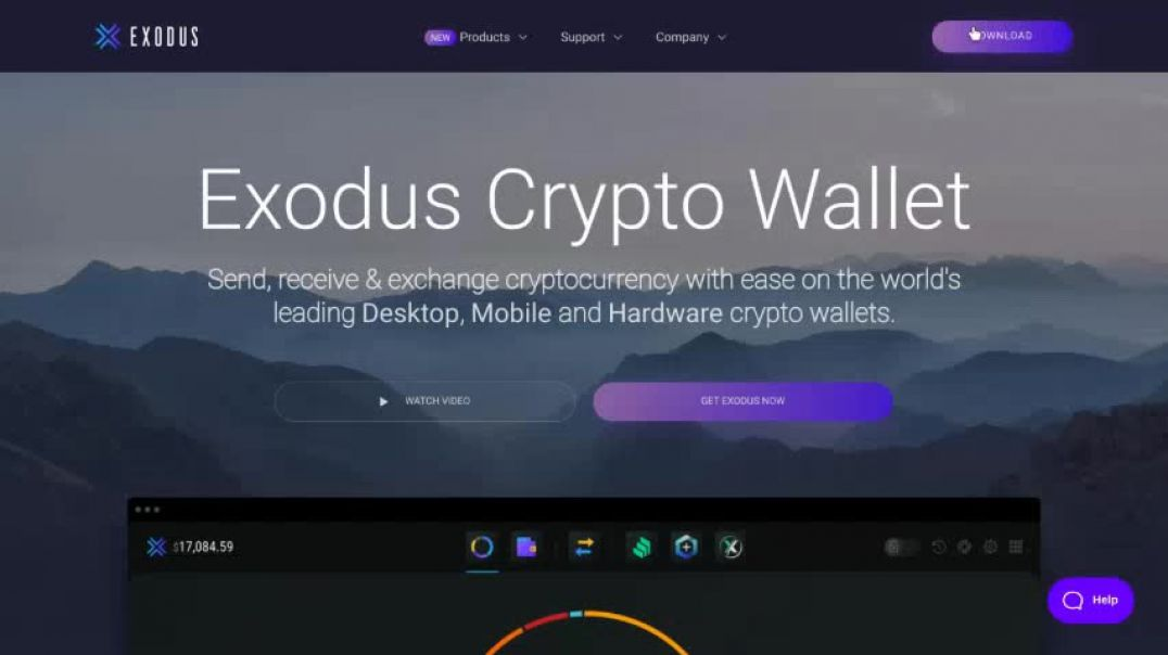 How to Install EXODUS Wallet on a Chromebook 2020 (WORKING)!