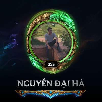 daiha2020