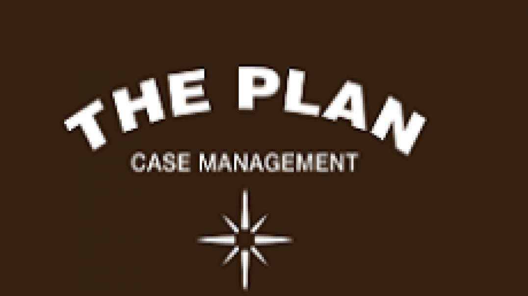 The Plan Recovery Services - Drug Intervention in San Rafael CA