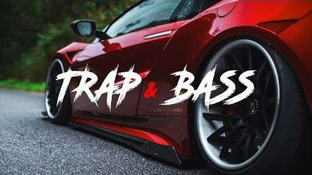 Ricii Lompeurs - SOUND OF DA POLICE (Bass Boosted)