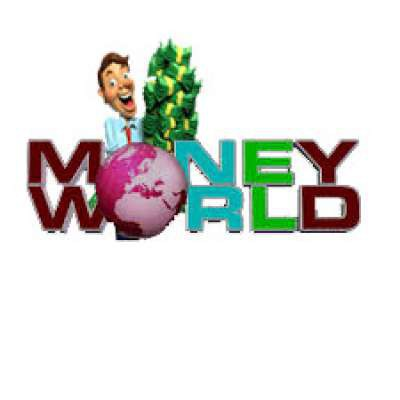 moneyworld online