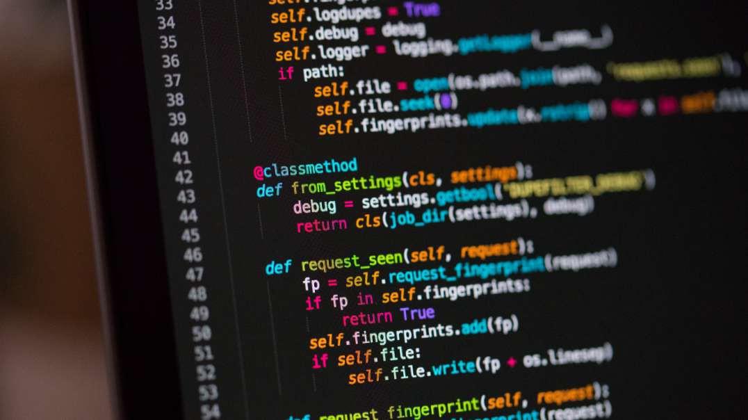Coding first website (Update)