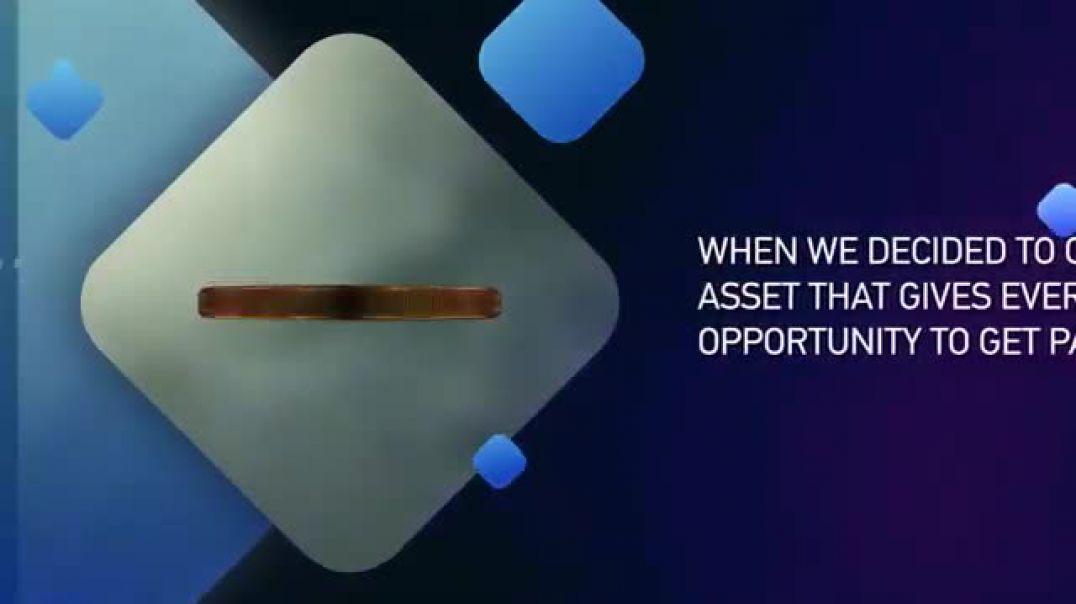 Tirus investment Fund Stocks 10$ to 72000$ Earn Money Online