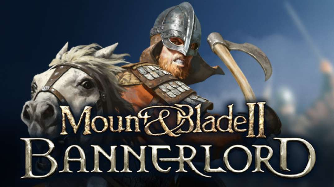 Mount & Blade - Bannerlord 2 - They wanted to loot me, but I looted them!