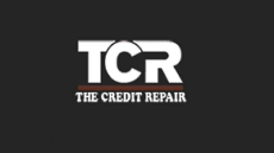 Credit Repair in Lexington KY