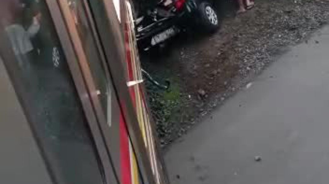 Car vs Train