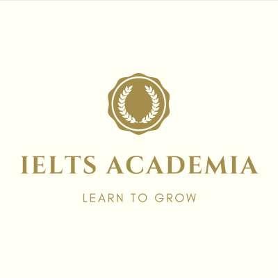 IELTS Academia