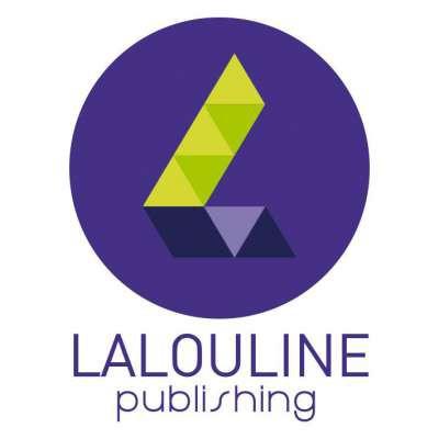 Lalouline Publishing