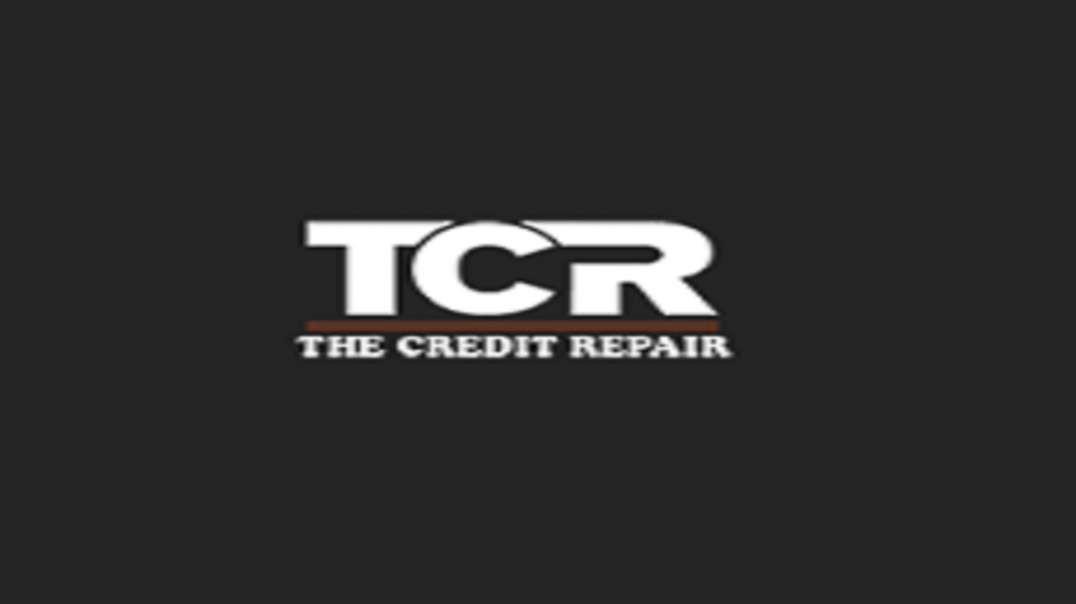 Credit Repair in Augusta GA