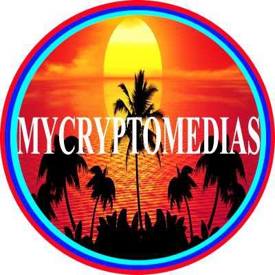 mycrypto medias