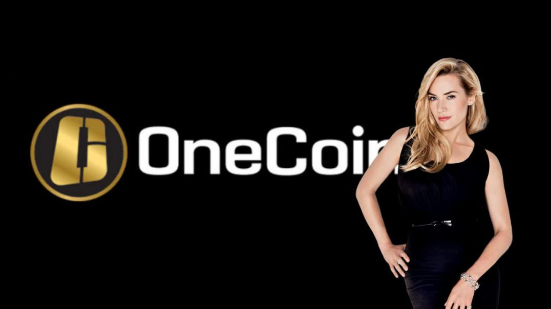OneCoin Movie, Ripple Migrates, Bank Of Japan Tests, Standard Chartered - The Crypto Digest