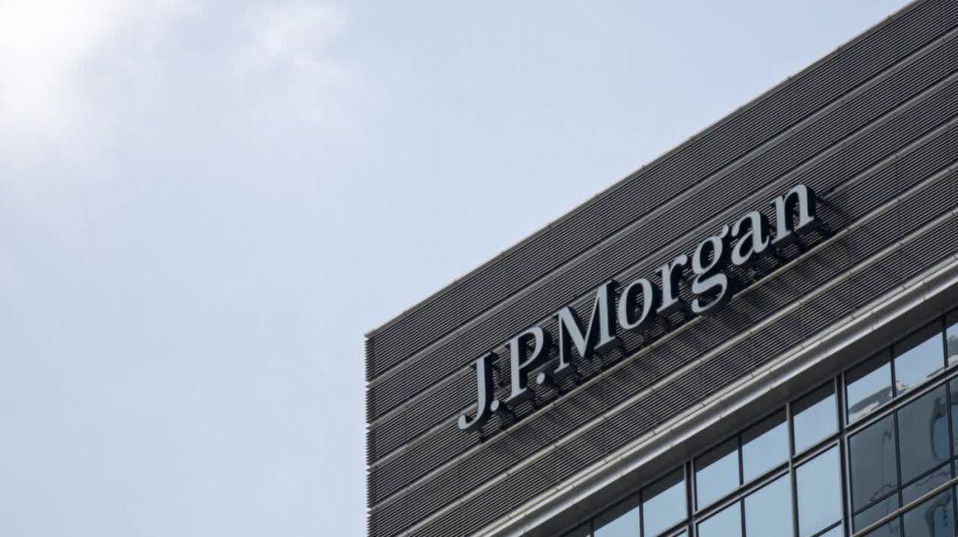 Crypto Fraud, Kucoin Hack Update, JPMorgan, Kik - The Crypto Digest