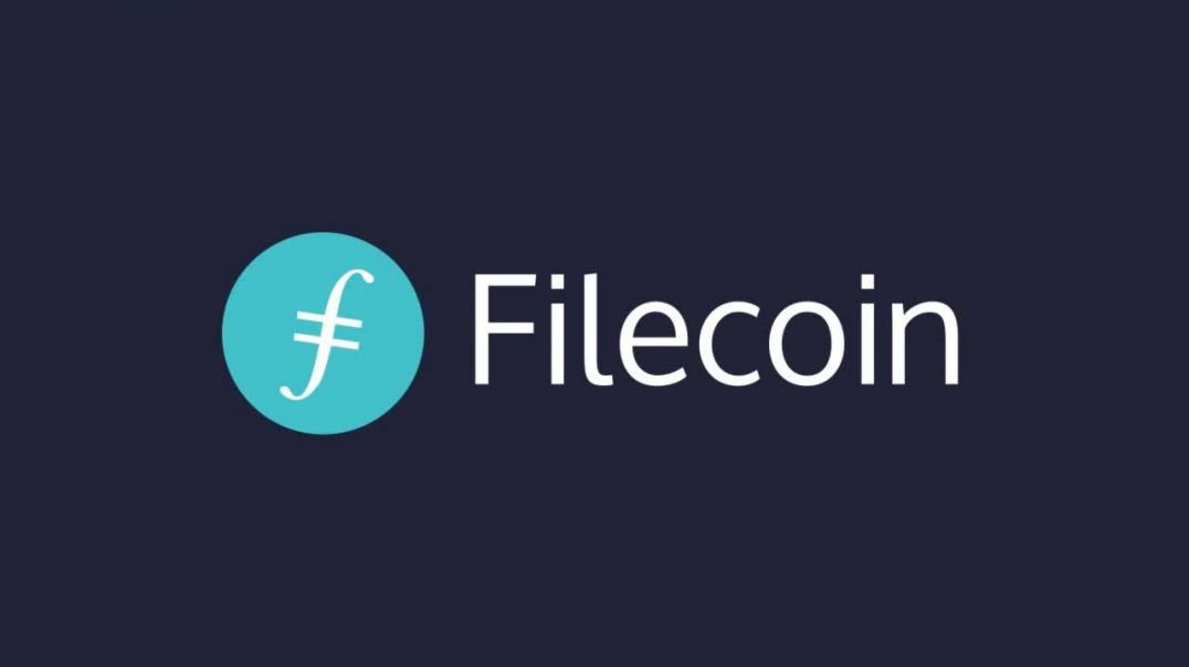 Filecoin Plunges, Vietnam Joins Ripplenet - The Crypto Digest