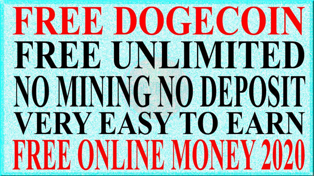 WATCH ADS AND EARN UNLIMITED FREE INCOME ONLINE MONEY
