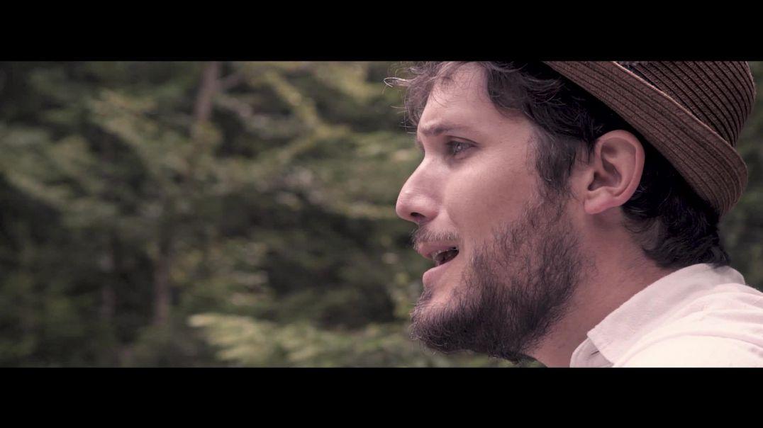 Bam Hatson : Motionless move ( trailer )