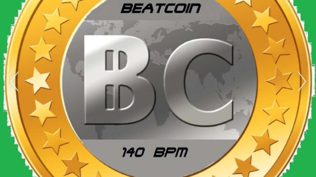 Beatcoin by Eduardo Flores