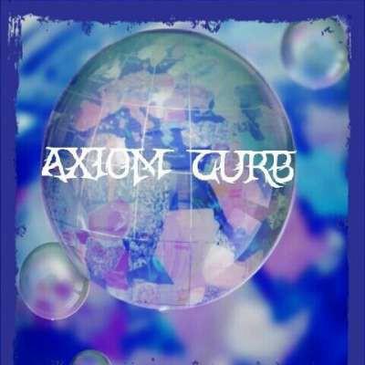 AXIOM CURB